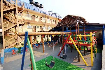 Olimpia Cohab IV Edificio Venda R$4.900.000,00  Area do terreno 1680.00m2