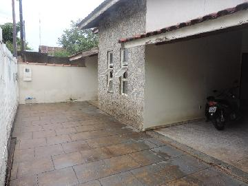 Alugar Casas / Padrão em Olímpia. apenas R$ 370.000,00