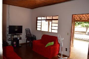 Alugar Casas / Padrão em Olímpia. apenas R$ 300.000,00