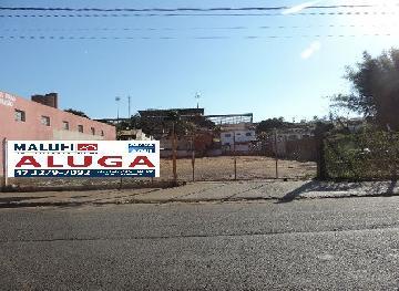 Olimpia Centro Terreno Locacao R$ 8.000,00  Area do terreno 2115.00m2