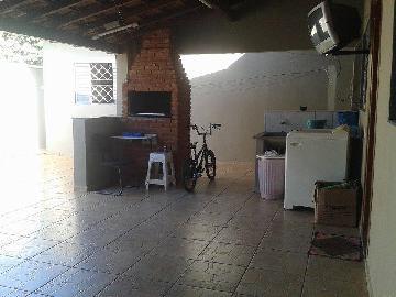 Alugar Casas / Padrão em Olímpia. apenas R$ 190.000,00