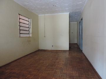 Comprar Casas / Padrão em Olímpia. apenas R$ 180.000,00