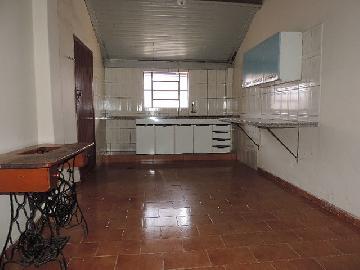 Comprar Casas / Padrão em Olímpia. apenas R$ 230.000,00