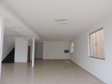 Olimpia Centro Comercial Locacao R$ 9.000,00  Area do terreno 580.00m2 Area construida 400.00m2