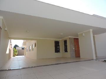 Olimpia Jardim Alvaro Brito Casa Locacao R$ 3.500,00 3 Dormitorios 3 Vagas Area do terreno 507.50m2 Area construida 243.74m2
