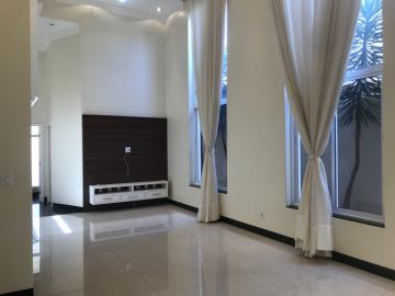 Olimpia Residencial Jardim Donnabella Casa Locacao R$ 3.500,00 Condominio R$225,00 3 Dormitorios 4 Vagas Area do terreno 360.00m2 Area construida 225.00m2