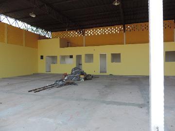 Olimpia Centro Comercial Venda R$1.000.000,00