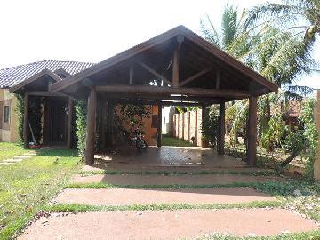 Alugar Casas / Condomínio em Olímpia. apenas R$ 1.930,00