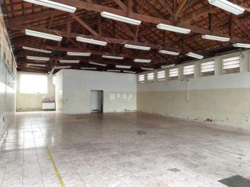 Alugar Comerciais / Barracão em Olímpia. apenas R$ 2.500,00