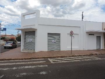 Olimpia Centro Comercial Locacao R$ 4.000,00  Area do terreno 90.00m2