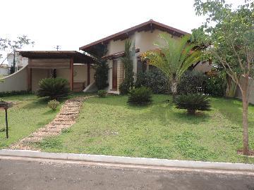 Olimpia Residencial Thermas Park Casa Venda R$750.000,00 Condominio R$330,00 3 Dormitorios 2 Vagas Area do terreno 410.00m2