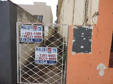 Casas / Padrão em Olímpia