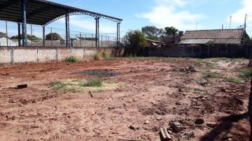 Comprar Terrenos / Padrão em Olímpia R$ 240.000,00 - Foto 2
