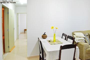 Alugar Apartamentos / Padrão em São José do Rio Preto. apenas R$ 170.000,00