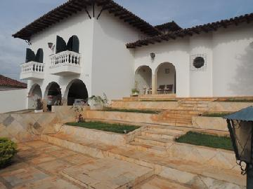 Olimpia Centro Casa Venda R$2.200.000,00 5 Dormitorios 3 Vagas Area do terreno 1116.18m2 Area construida 604.00m2
