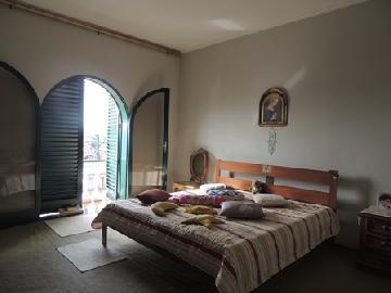 Olimpia Centro Casa Venda R$2.200.000,00 5 Dormitorios 3 Vagas Area do terreno 1116.18m2