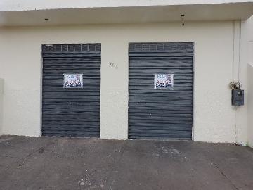 Alugar Comerciais / Salão em Olímpia. apenas R$ 850,00