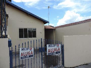 Alugar Casas / Padrão em Olímpia. apenas R$ 960,00
