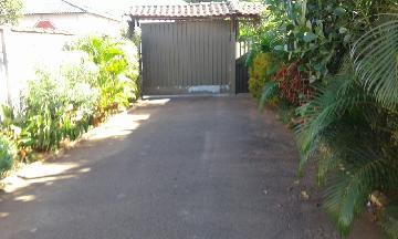 Alugar Casas / Padrão em Monte Verde Paulista (Cajobi). apenas R$ 380.000,00