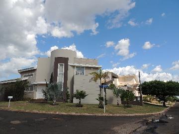 Alugar Casas / Condomínio em Olímpia. apenas R$ 3.500,00