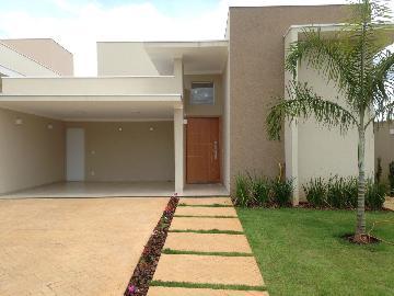 Olimpia Residencial Jardim Donnabella Casa Venda R$680.000,00 Condominio R$280,00 3 Dormitorios 2 Vagas Area do terreno 360.00m2