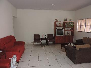 Alugar Casas / Padrão em Olímpia. apenas R$ 600.000,00