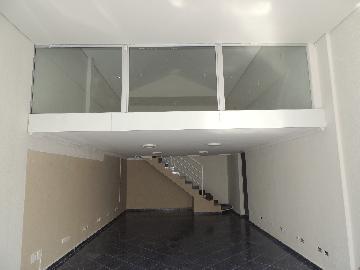 Alugar Comerciais / Salão em Olímpia. apenas R$ 4.500,00