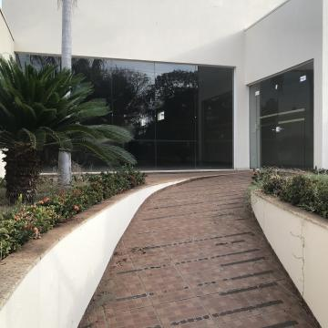 Olimpia Jardim Gloria Comercial Locacao R$ 3.600,00  Area do terreno 362.00m2 Area construida 290.00m2