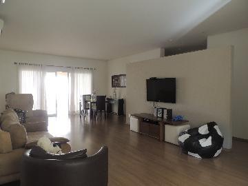 Olimpia Residencial Thermas Park Casa Venda R$1.300.000,00 Condominio R$400,00 3 Dormitorios 2 Vagas Area do terreno 455.14m2 Area construida 230.94m2