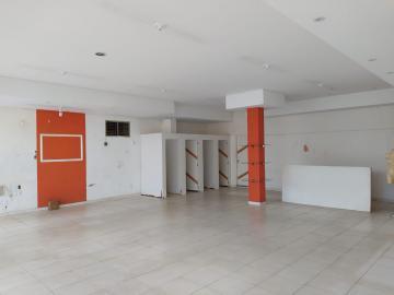 Olimpia Centro Comercial Venda R$1.500.000,00  Area do terreno 412.50m2 Area construida 250.00m2
