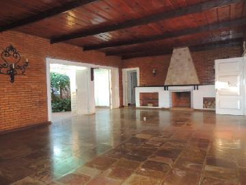Casas / Padrão em Olímpia Alugar por R$2.200,00