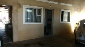 Casas / Padrão em Olímpia , Comprar por R$130.000,00