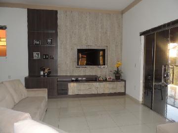 Olimpia Jardim Universitario Casa Venda R$700.000,00 3 Dormitorios 2 Vagas Area do terreno 360.00m2