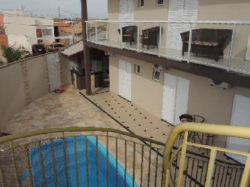 Olimpia Quinta das Aroeiras Apartamento Venda R$750.000,00 10 Dormitorios 10 Vagas Area do terreno 402.00m2