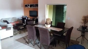 Alugar Casas / Padrão em Olímpia. apenas R$ 650.000,00