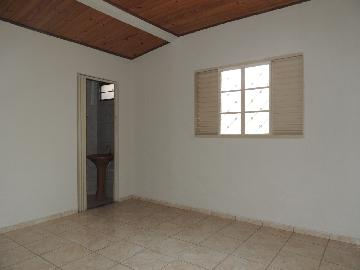 Alugar Casas / Padrão em Olímpia R$ 1.200,00 - Foto 3