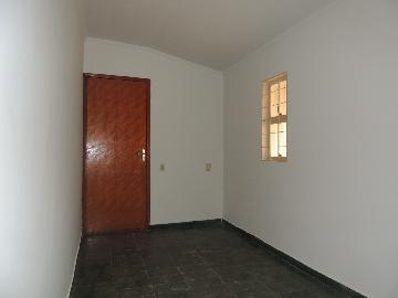 Alugar Casas / Padrão em Olímpia R$ 1.200,00 - Foto 9