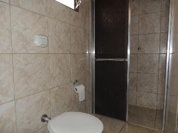 Alugar Casas / Padrão em Olímpia R$ 1.200,00 - Foto 11