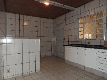 Alugar Casas / Padrão em Olímpia R$ 1.200,00 - Foto 12