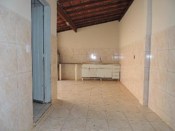 Alugar Casas / Padrão em Olímpia R$ 1.200,00 - Foto 13