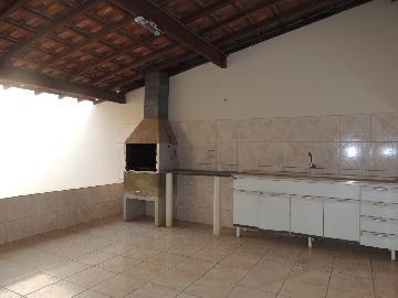 Alugar Casas / Padrão em Olímpia R$ 1.200,00 - Foto 14