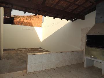 Alugar Casas / Padrão em Olímpia R$ 1.200,00 - Foto 15