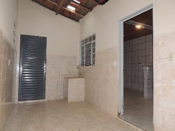 Alugar Casas / Padrão em Olímpia R$ 1.200,00 - Foto 16