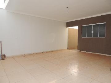 Alugar Casas / Padrão em Olímpia. apenas R$ 280.000,00