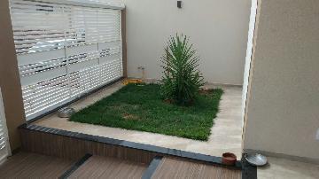Alugar Casas / Padrão em Olímpia. apenas R$ 750.000,00