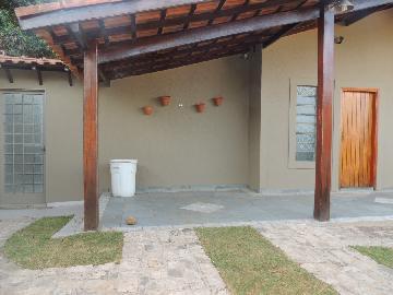 Olimpia Jardim Gloria Casa Locacao R$ 3.200,00 3 Dormitorios 2 Vagas
