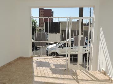 Alugar Casas / Comercial em Olímpia. apenas R$ 3.400,00