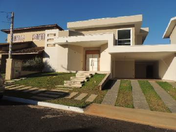 Alugar Casas / Condomínio em Olímpia. apenas R$ 2.500,00