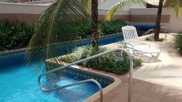 Olimpia Residencial Thermas Park Casa Venda R$1.200.000,00 Condominio R$340,00 4 Dormitorios 2 Vagas Area do terreno 525.00m2