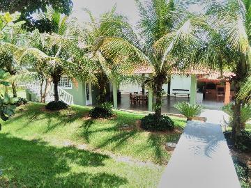 Olimpia Village Morada Verde Chacara Venda R$1.700.000,00 3 Dormitorios 4 Vagas Area do terreno 700.00m2